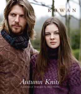 Autumn Knits_Layout 1