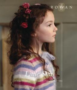 Little Star Cover
