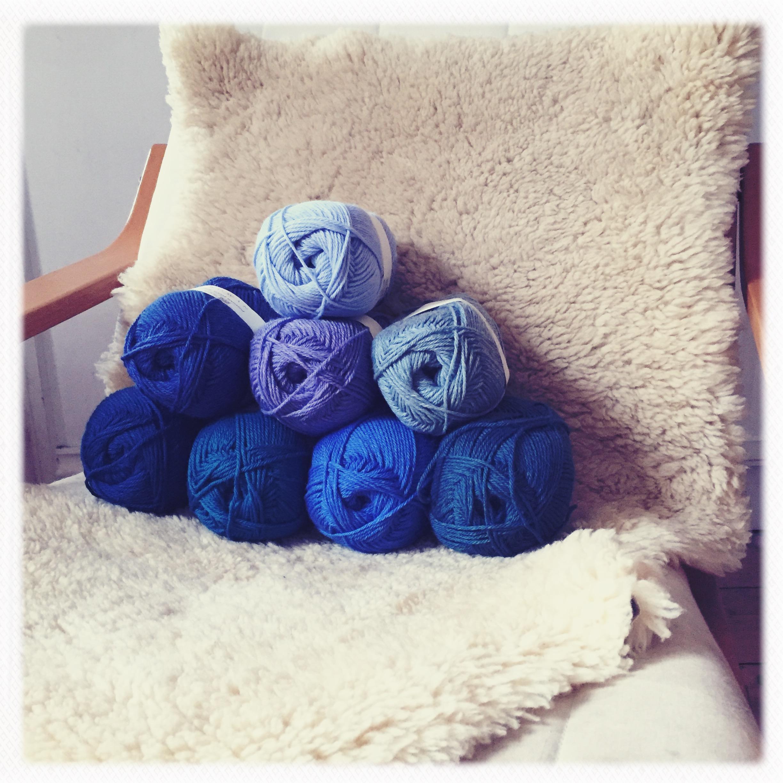 knit a long 3